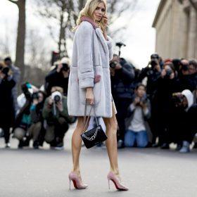 Style Guide: Der perfekte Mantel zu deinem Kleid