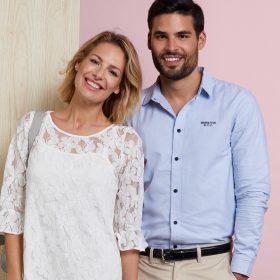Shops im Portait: Lesara - unschlagbare Preise für die ganze Familie