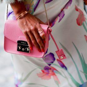Hier wartet dein Designer Taschen Look Alike