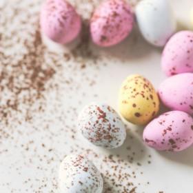 Osteroutfits: Was soll ich zu Ostern anziehen