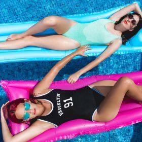 Badeanzüge Damen