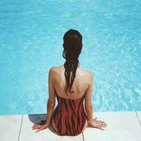 Sommer Guide: Welcher Bikini passt zu mir?