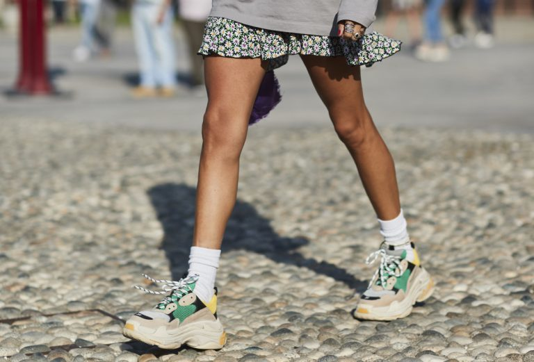 How Kombinieren ToKlobige How Schuhe ToKlobige OZiTwXlPuk