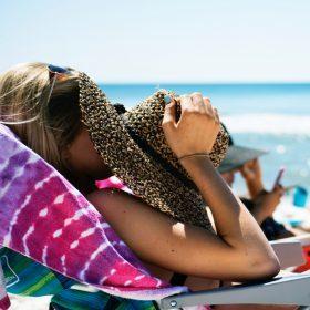 Das richtige Cover Up für den Strand – Unsere Top 5