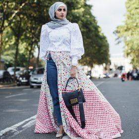 Ramadanfest: Styling Ideen für Eid