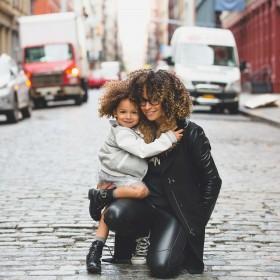 Geschenke zum Muttertag: modische Ideen