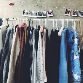 Welche Modemarken produzieren fair?