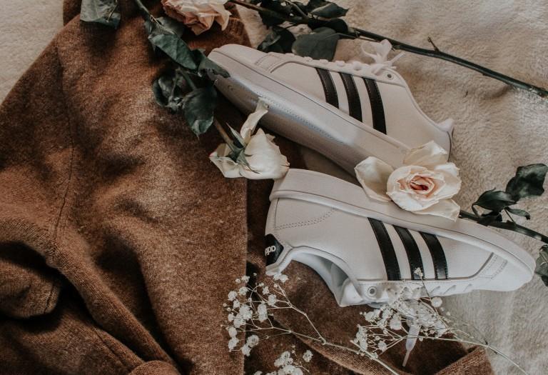 Beliebte Adidas Sneaker