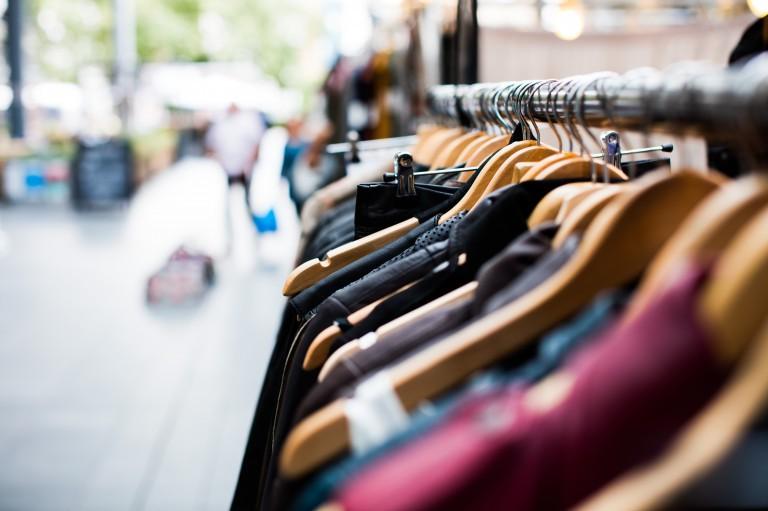 Online Shops Sale