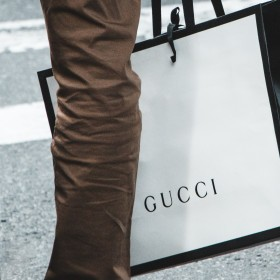 Der Gucci Hype: Alles zu der angesagtesten Modemarke
