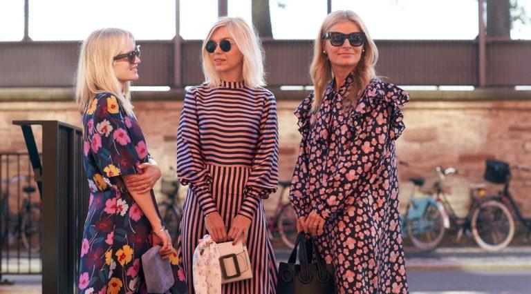 3 Angesagte Modetrends des Jahres und ihre Alternativen