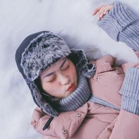 besten Marken für Winterjacken