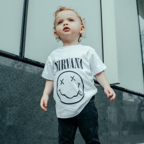 Tops & Shirts Kinder