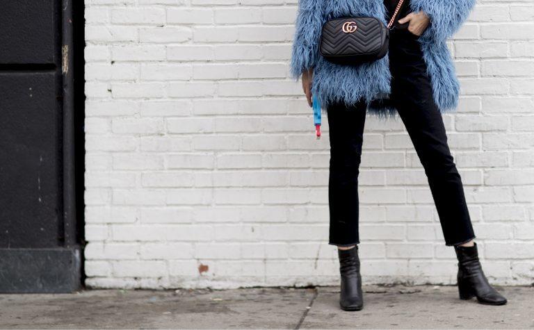 stiefeletten jeans rein oder raus