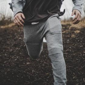 Jogginghosen Herren