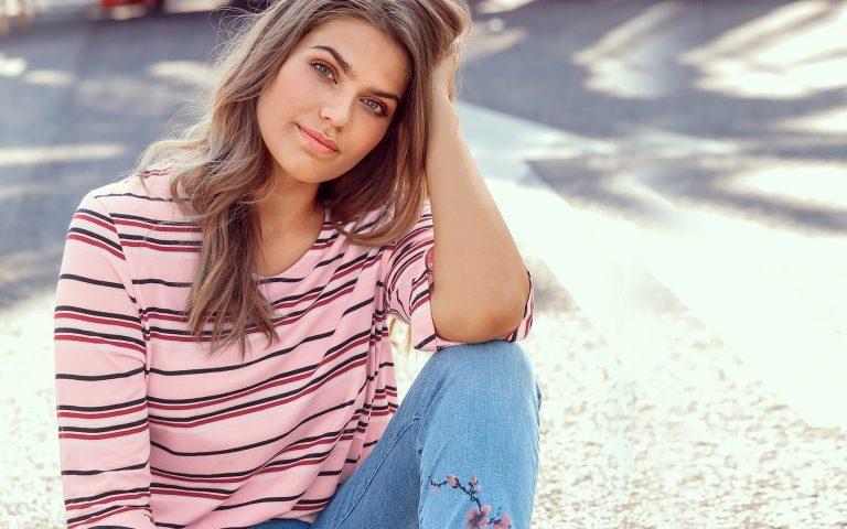 Ulla Popken Erfahrungsbericht – Plus Size Mode mit Stil
