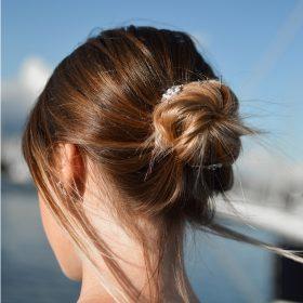 Damen Haarschmuck