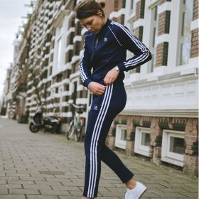 Jogginghosen Damen