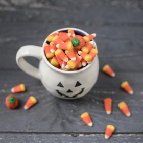 4 stylische Halloween Outfit Ideen