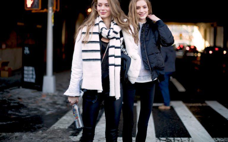 Die besten Marken für Winterjacken: diese Modelle halten wirklich warm