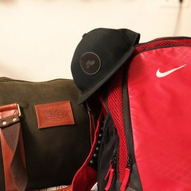 Damen Sporttaschen