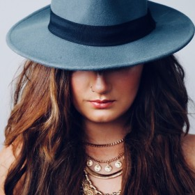 Damen Hüte