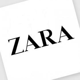 Webshop Zara jetzt auch auf Fashiola.de