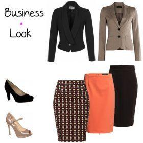 Die schönste Businesskleidung für den Sekretärinnen-Tag