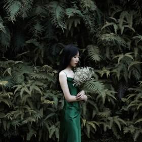 Sustainable Fashion Guide: Diese Marken produzieren umweltbewusste Mode