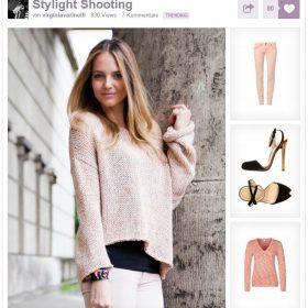 STYLIGHT – die Mode-Community für Fashionvictims