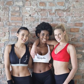 5 workout outfits to motivate you to go to the gym
