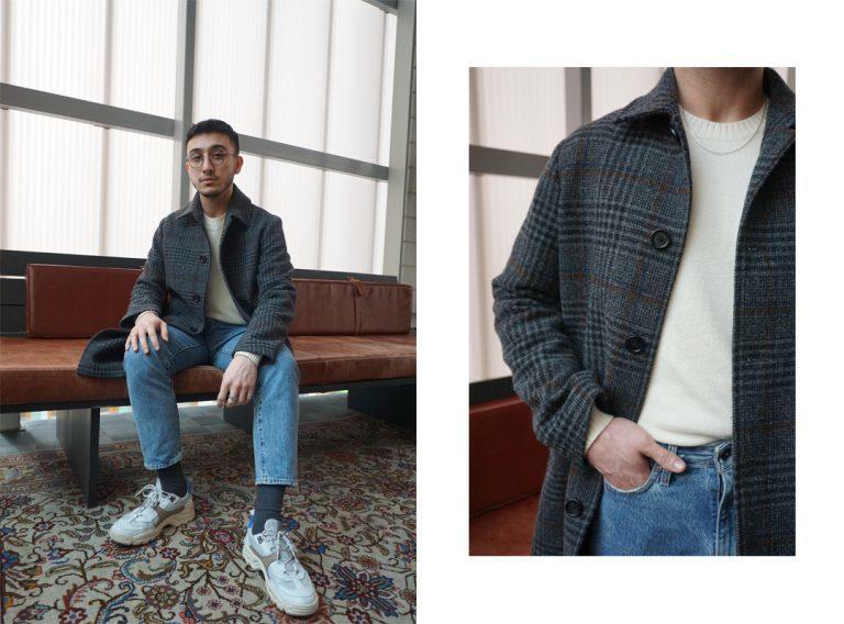 Wie wir Fashion dazu nutzen, um uns gut zu fühlen-7768