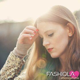 """""""Lebensgefühle"""" im Fashiola Blogger Interview"""