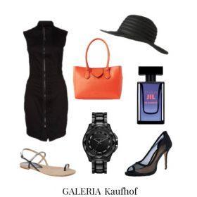 Sale Alert bei GALERIA Kaufhof