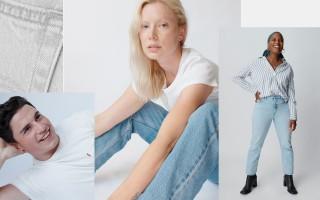 Levi's Jeans Sale