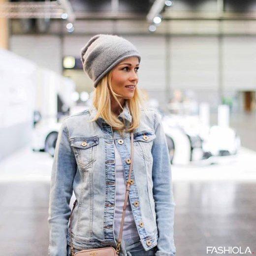 Stylingliebe im Fashiola Blogger Interview