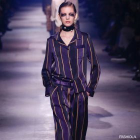 Trend 2016: Pyjama Party!