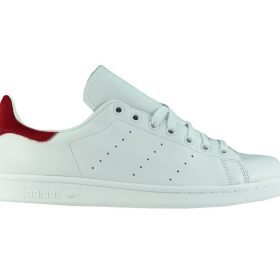 Entdecke die Sneakers von Outlet46 & Finde das Osterei!