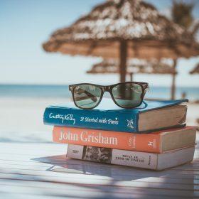 7 Must-Haves für einen Tag am Strand