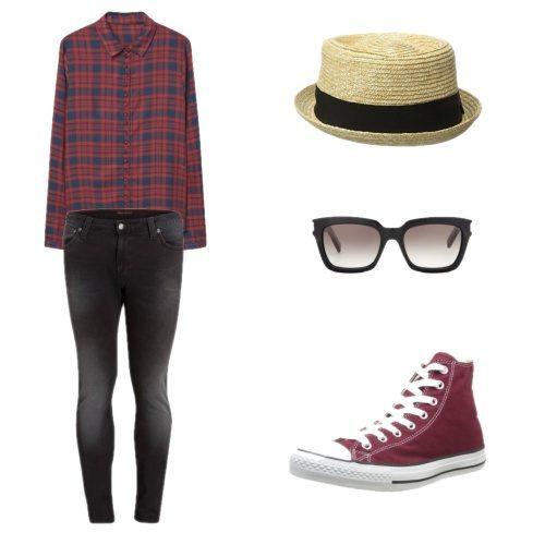 5 Anzeichen, dass du ein Hipster bist!