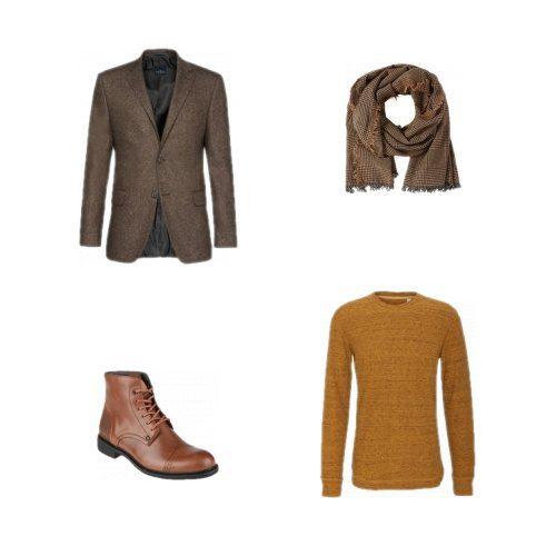 Herbst Shopping: 11% Rabatt bei GALERIA Kaufhof!