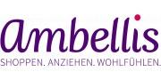 Ambellis
