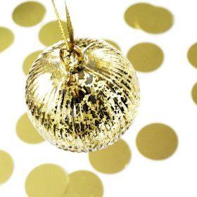 Weihnachtsblog, schöne weihnachten + highlights weihnachtsblog