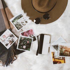 5 Instagram-Accounts, denen ihr 2017 folgen solltet