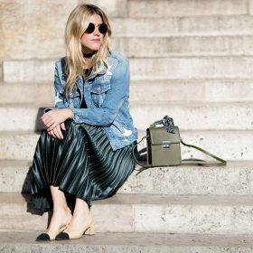 Fashion Lovers - In 5 Schritten zu eurem eigenen Stil