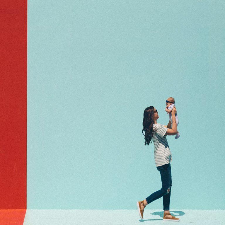 Guift Guide - Unsere Top 4 Muttertagsgeschenke