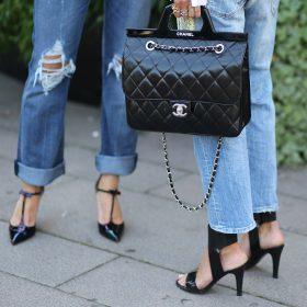 Fashiola X Summer Shoes - Unser Schuhfavoriten für 2017