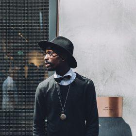 Sommerliche Looks - Coole Workwear für modische Männer