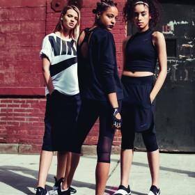 Unsere Nike Favoriten jetzt im Sommer-Sale