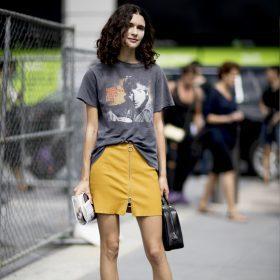 Wo können wir nachhaltige Mode shoppen? Unsere Top 10 Online Shops